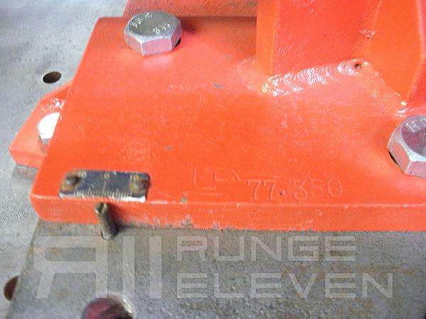 PORSCHE 911 RUNGE COACHWORK CELETTE 6.jpg