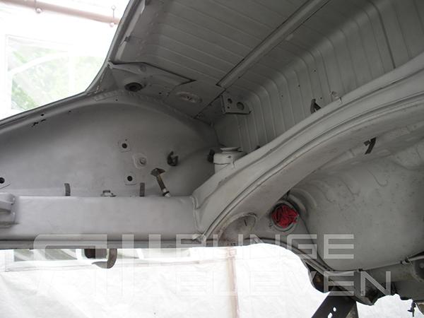 Porsche 911 Runge Coachwork Celette 70.jpg