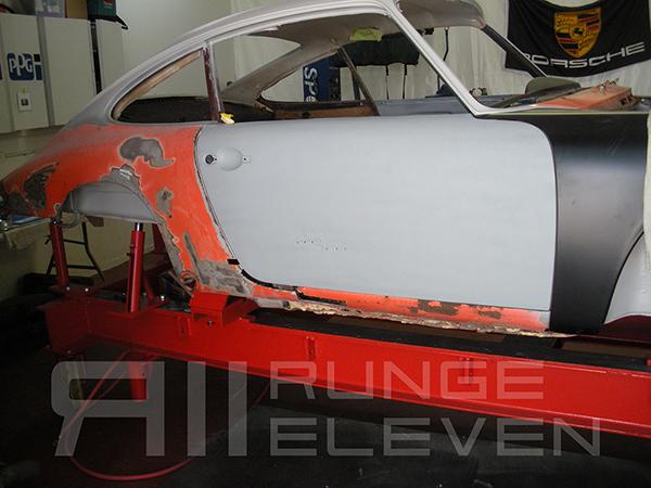 Porsche 911 Runge Coachwork Celette 90.jpg