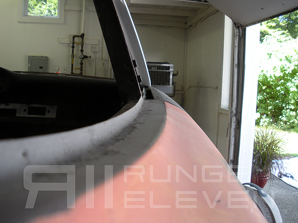 Porsche 911 Runge Coachwork Celette 100.jpg