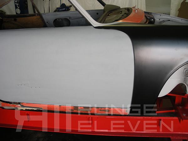 Porsche 911 Runge Coachwork Celette 110.jpg