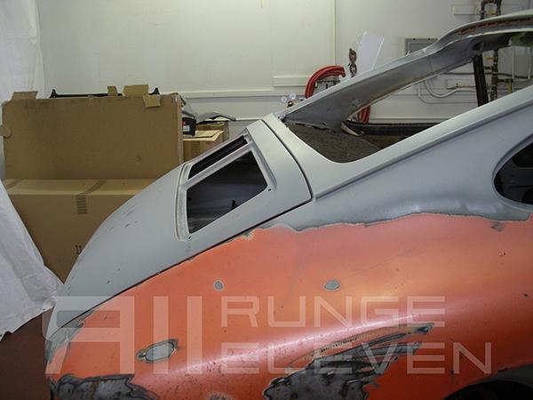 Porsche 911 Runge Coachwork Celette 160.jpg