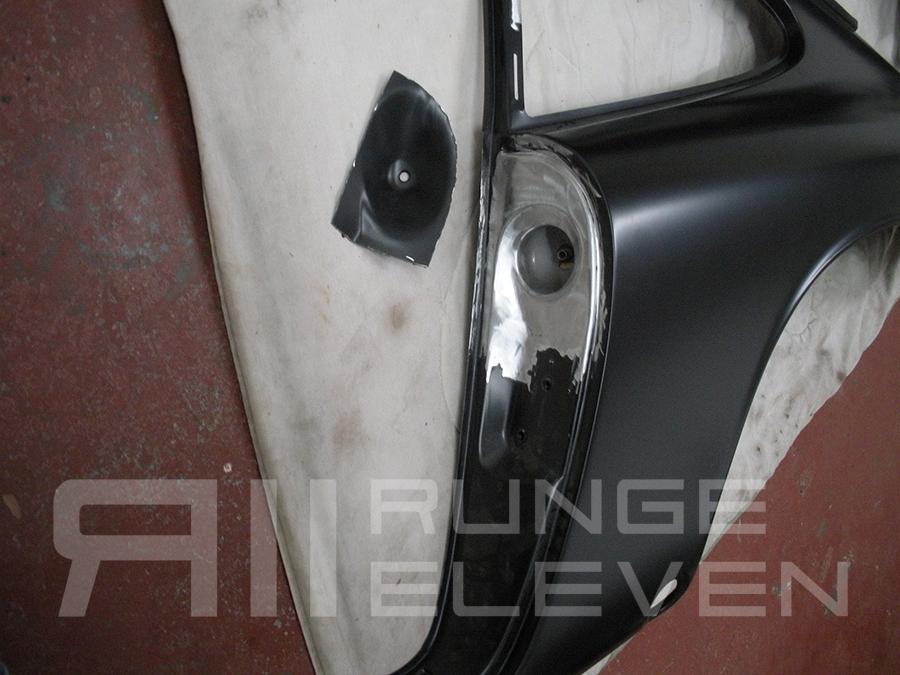 Porsche 911 Runge Coachwork Celette 422.JPG