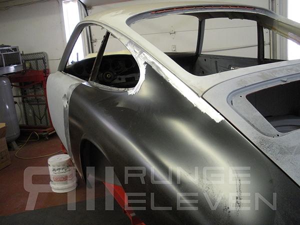 Porsche 911 Runge Coachwork Celette 430.jpg