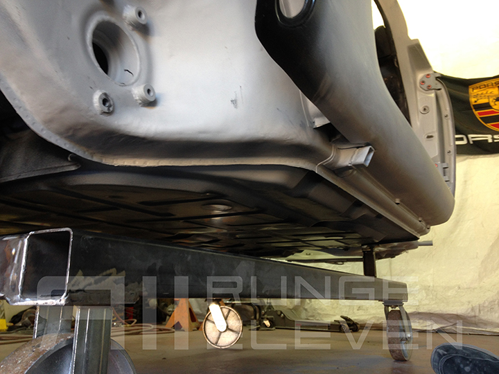 Porsche 911 Runge Coachwork Celette 540.jpg