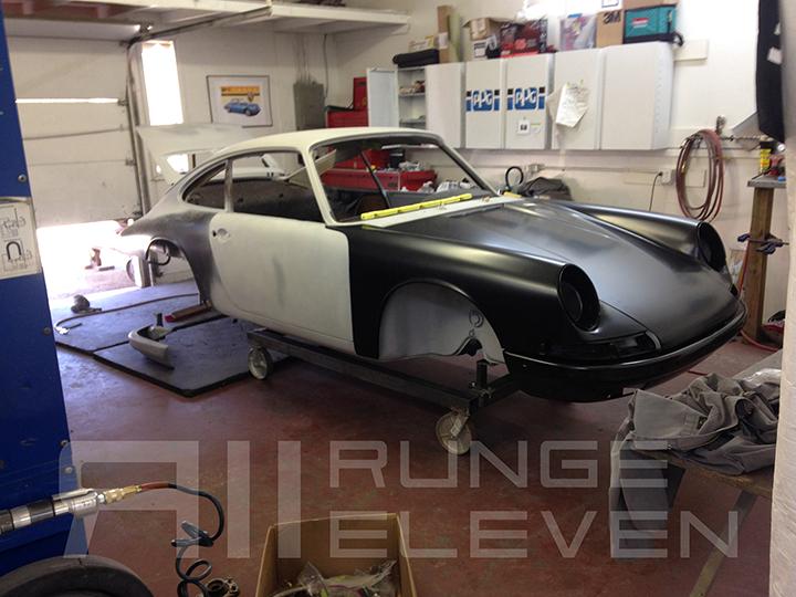 Porsche 911 Runge Coachwork Celette 600.jpg