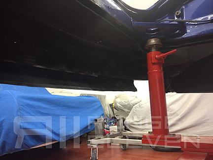 Porsche 911 Runge Coachwork Celette 2.jpg