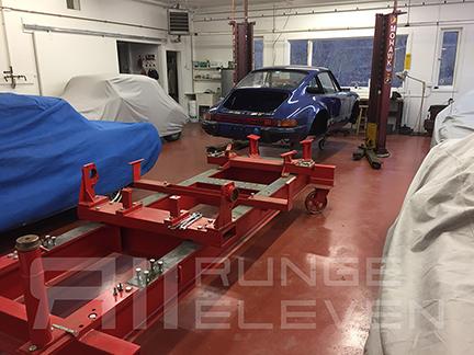 Porsche 911 Runge Coachwork Celette 1.jpg