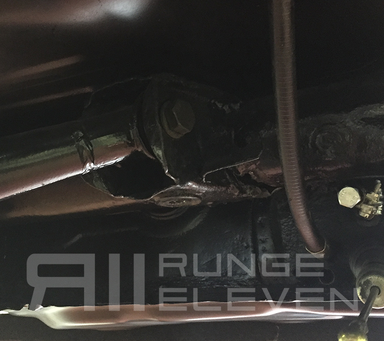 Porsche 911 Runge Coachwork Celette 20.png