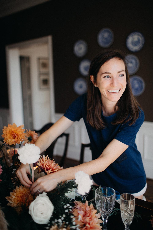 Emily-Kaye-Designs-Phillips-florist.jpg