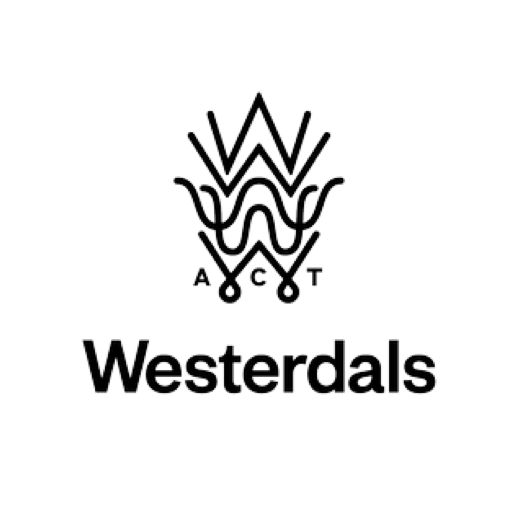 Westerdals_logo.png