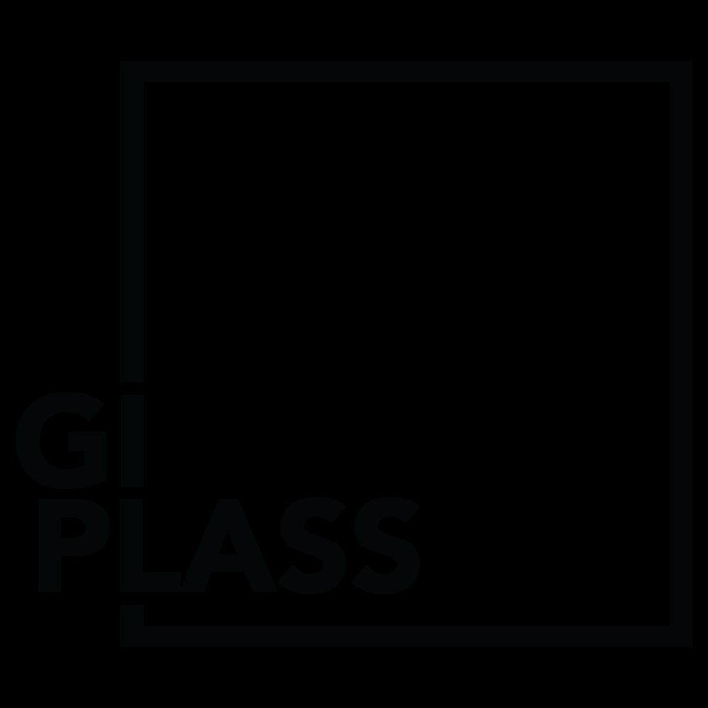 GI_PLASS_LOGO.png