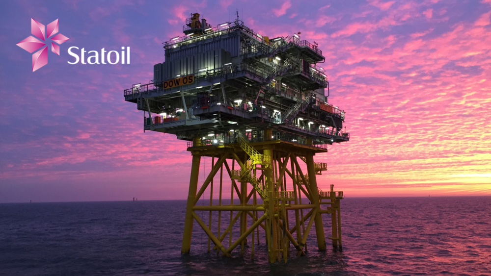Statoil  – Connecting with Millennials