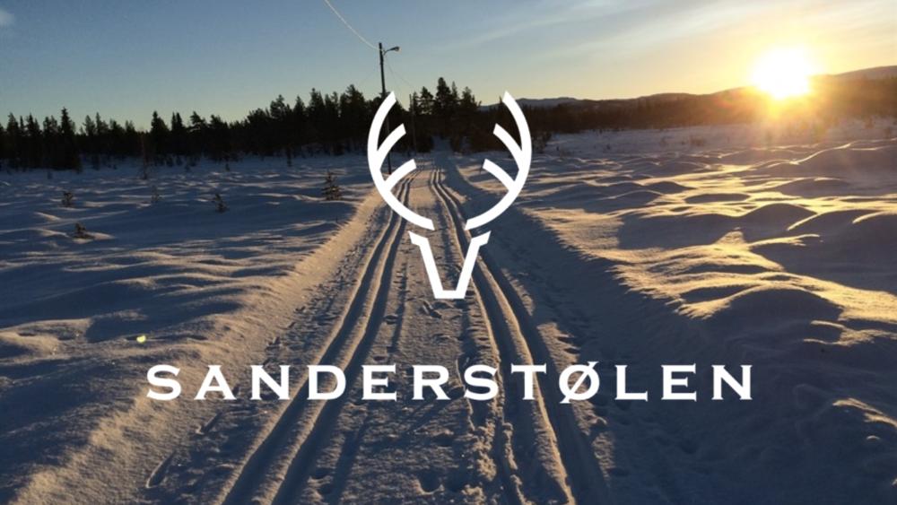 Sanderstølen  – Concept development