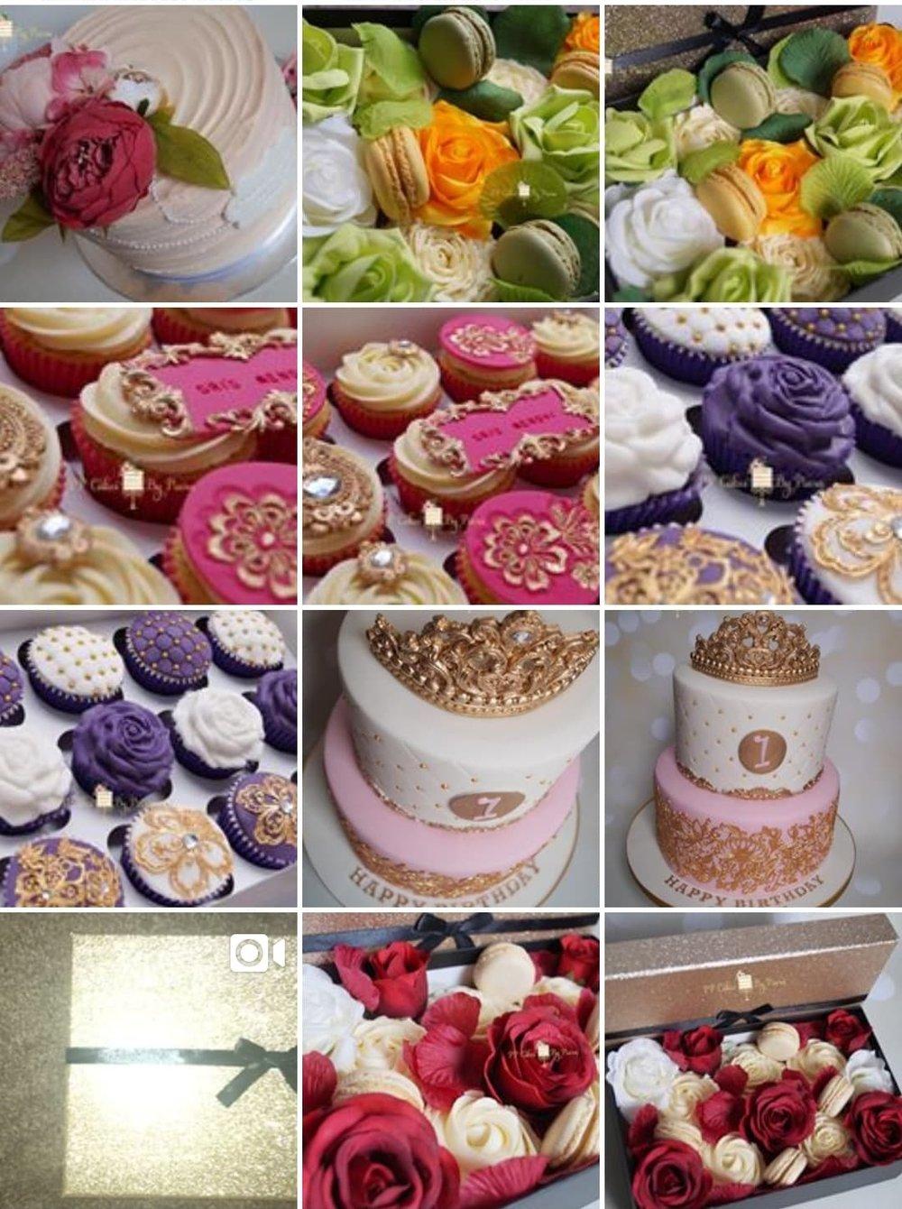 ppcakes.jpg