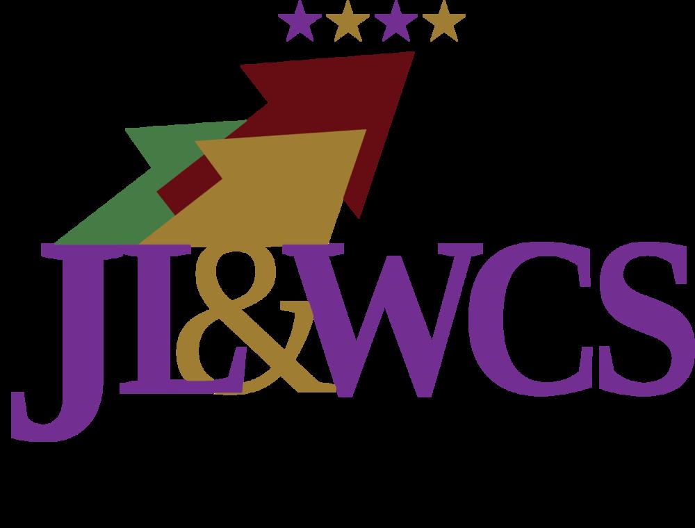 JL&WCS.png