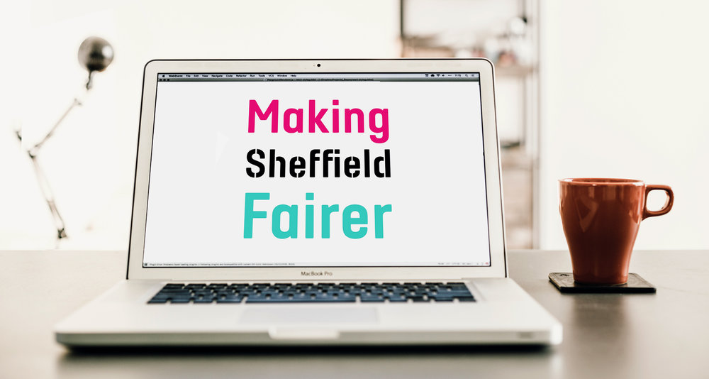 Making Sheffield Fairer Laptop copy.jpg