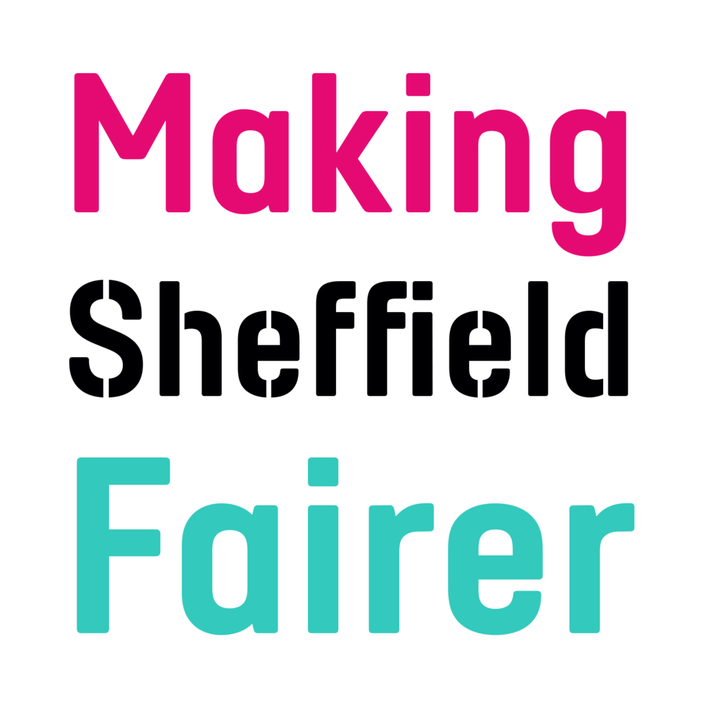 Making Sheffield Fairer PNG.png