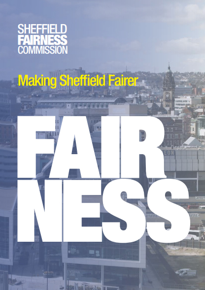 Fairness Comission Report.jpg