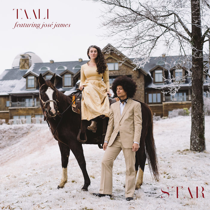 taali ft. jose james star.jpg