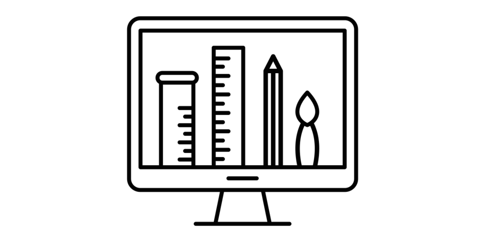 squarespace website design and branding  copy.png