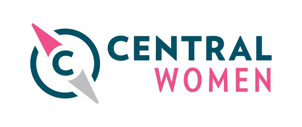 CentralWomen.jpg