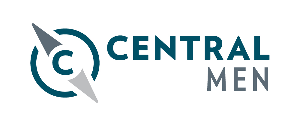 CentralMen.jpg