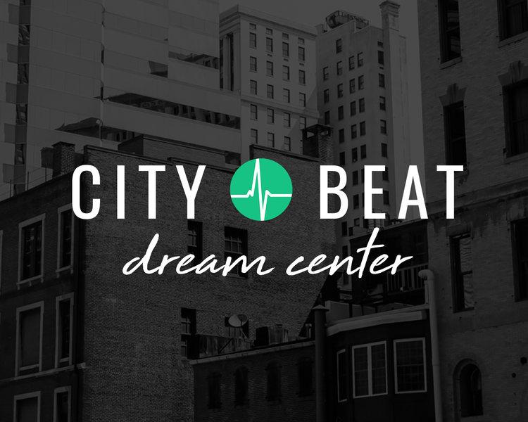 citybeatdc.jpg