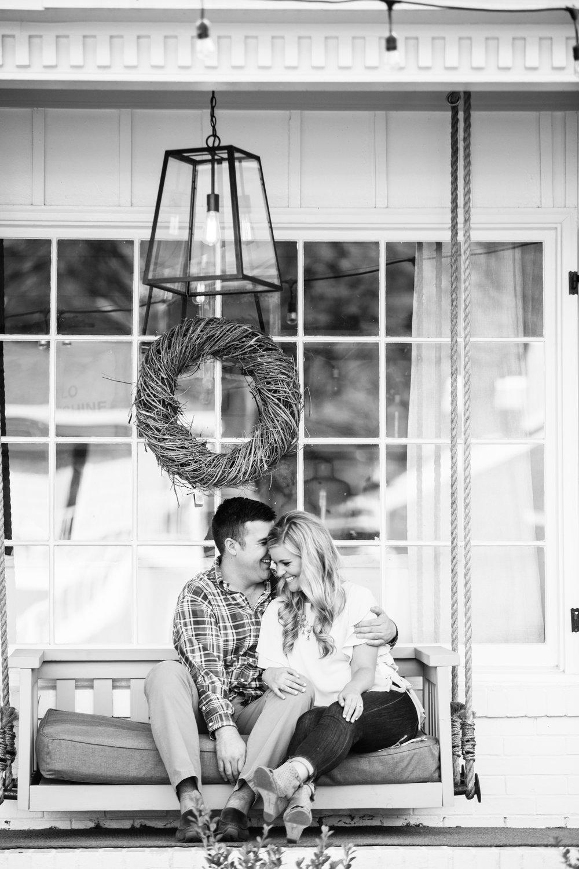 20170610-Engagement-030.jpg