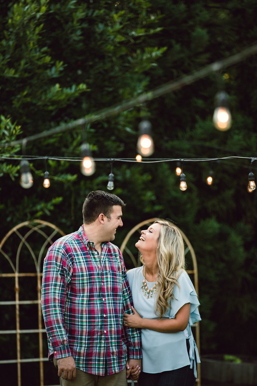 20170610-Engagement-164.jpg