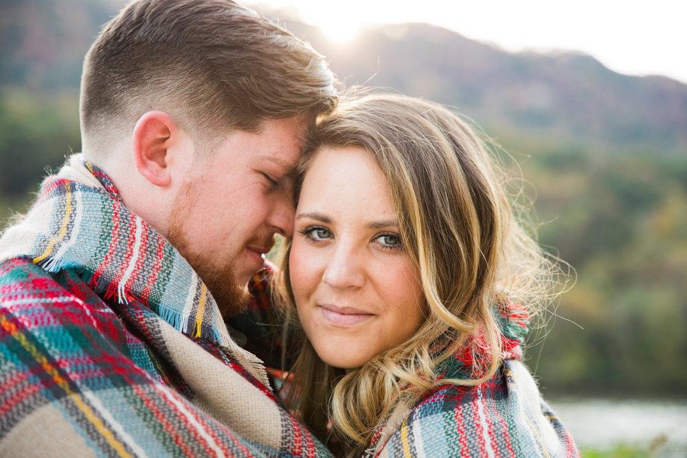 Engagement-075.jpg