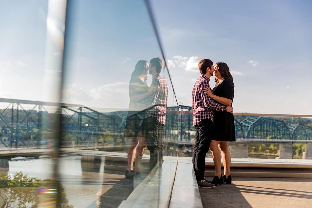 Engagement-007.jpg