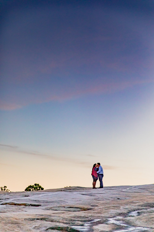 Engagement_Emily_Lester_Photography-32.jpg