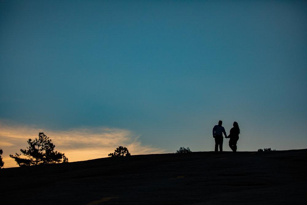 Engagement_Emily_Lester_Photography-52.jpg