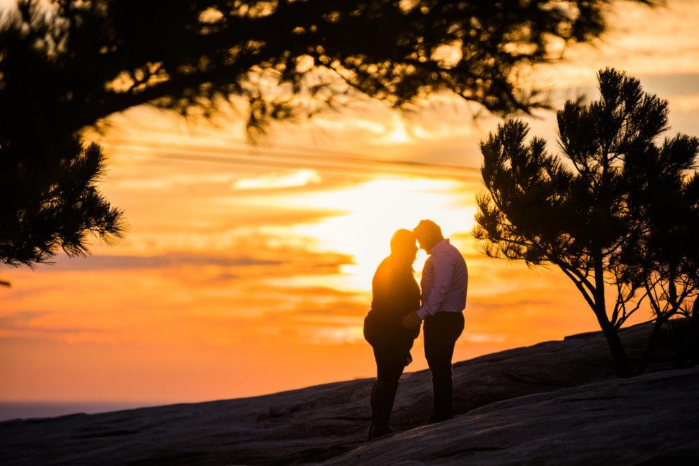 Engagement_Emily_Lester_Photography-114.jpg