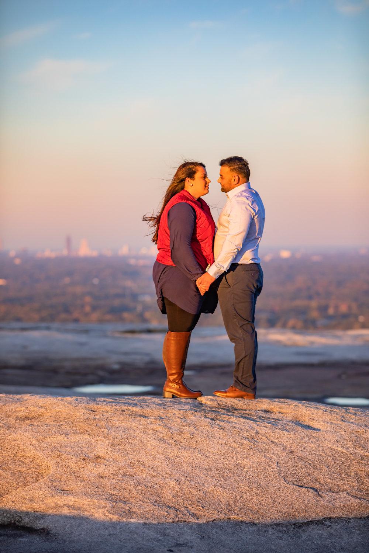 Engagement_Emily_Lester_Photography-150.jpg