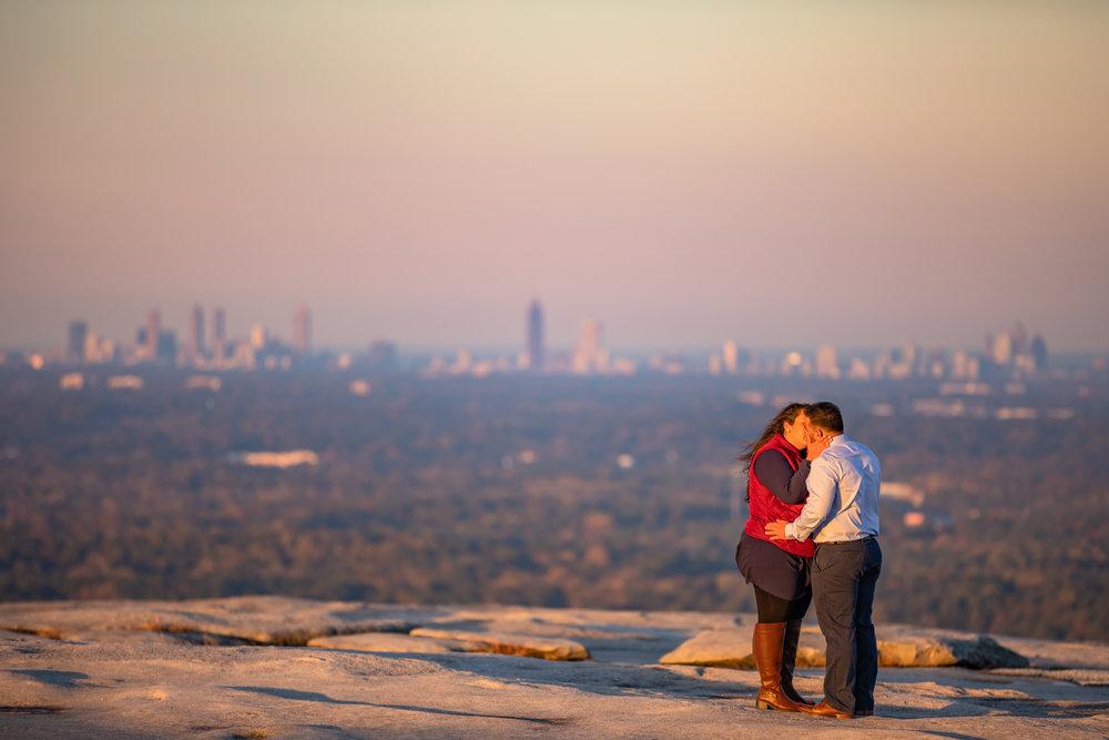 Engagement_Emily_Lester_Photography-195.jpg