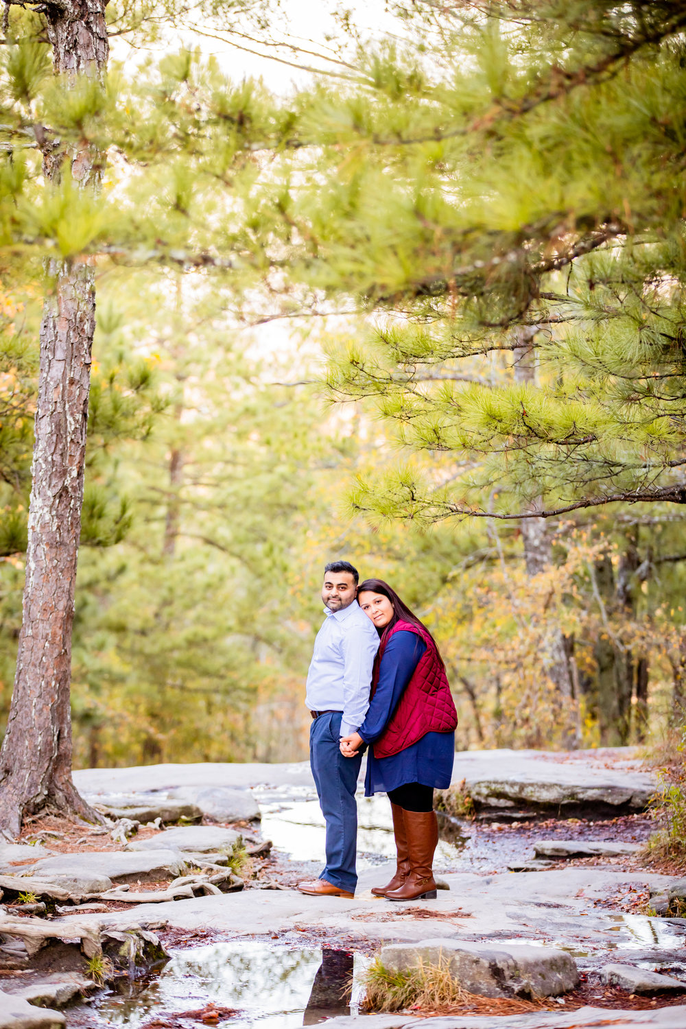 Engagement_Emily_Lester_Photography-294.jpg