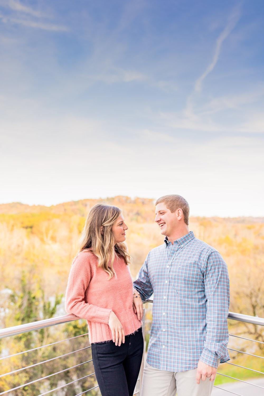 Engagement_Emily_Lester_Photography-22.jpg