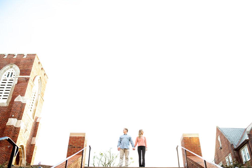 Engagement_Emily_Lester_Photography-83.jpg