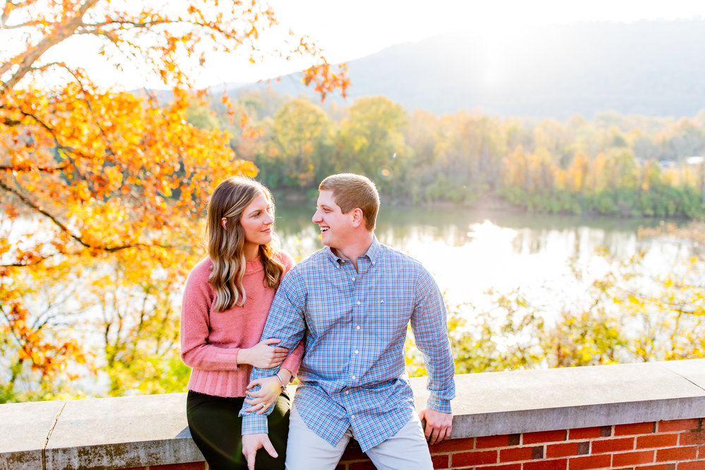 Engagement_Emily_Lester_Photography-126.jpg