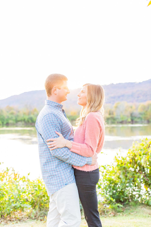 Engagement_Emily_Lester_Photography-189.jpg