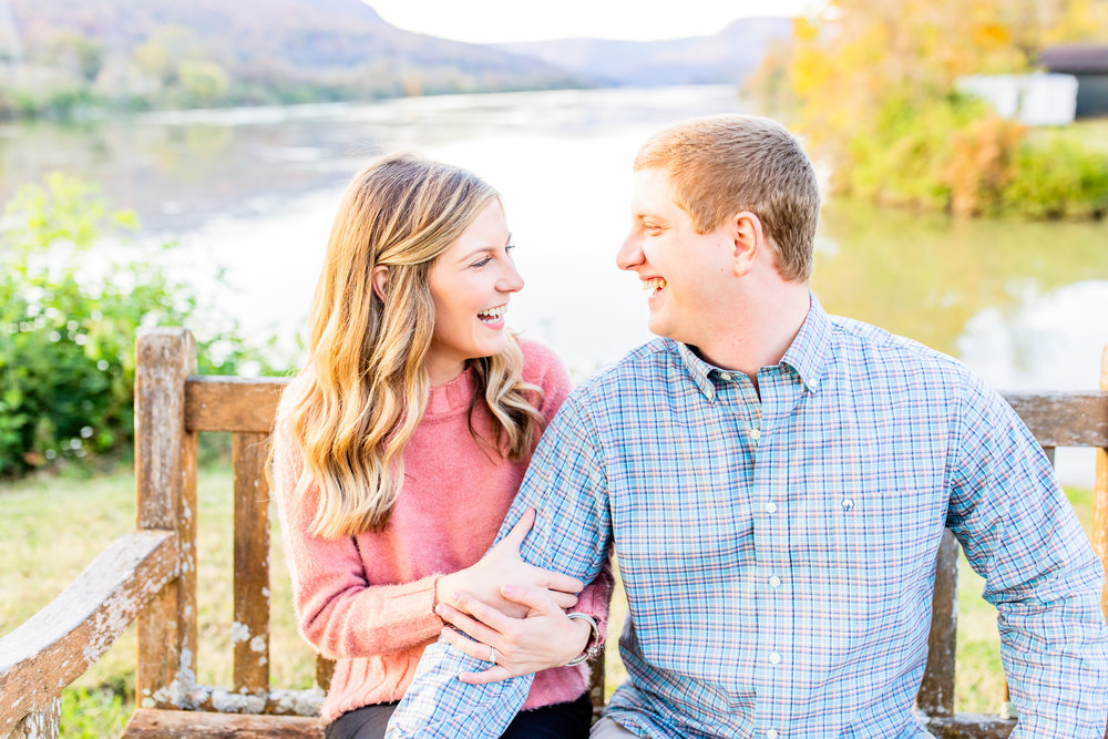 Engagement_Emily_Lester_Photography-234.jpg