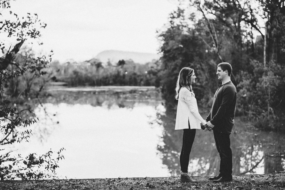 Engagement_Emily_Lester_Photography-351.jpg