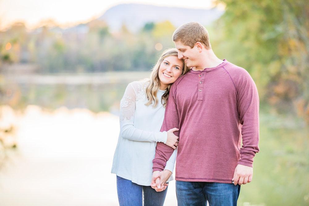 Engagement_Emily_Lester_Photography-367.jpg