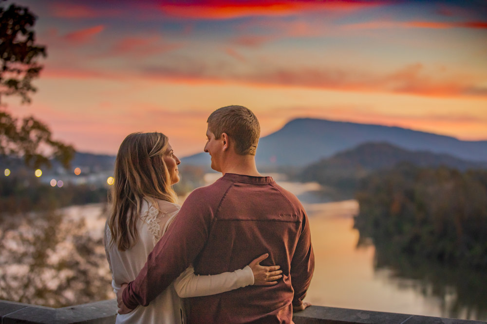 Engagement_Emily_Lester_Photography-465.jpg