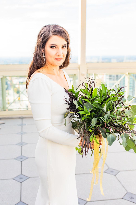 Wedding_Atlanta_Emily_Lester_Photography-25.jpg