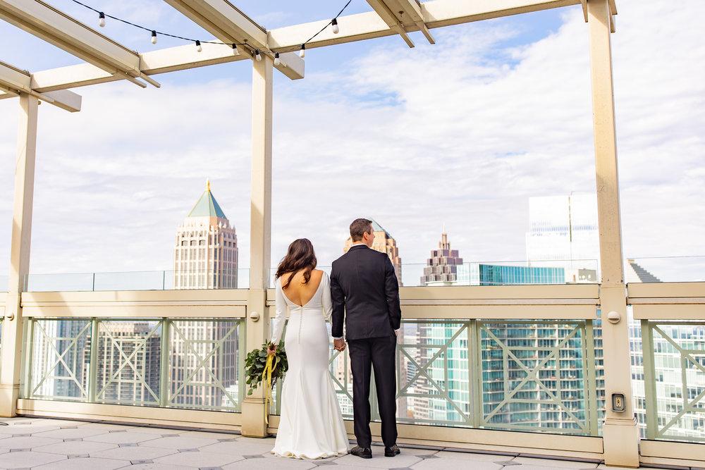 Wedding_Atlanta_Emily_Lester_Photography-77.jpg