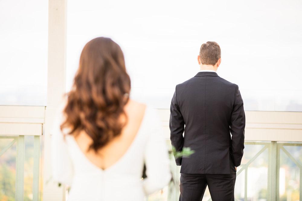 Wedding_Atlanta_Emily_Lester_Photography-1032.jpg