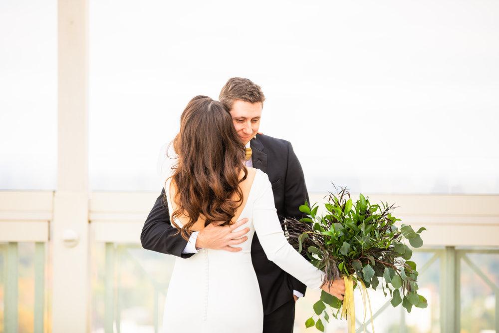 Wedding_Atlanta_Emily_Lester_Photography-1049.jpg